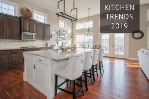 kitchen cabinets kitchener